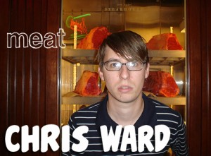 meet-chris-ward